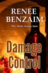 Damage Control (Det. Annie Avants, #2)