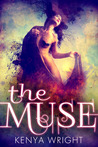 The Muse (Dark Art Mystery, #1)