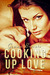 Cooking Up Love (Five Senses, #1)
