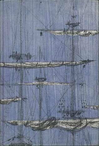 Moby Dick of De Witte Walvis