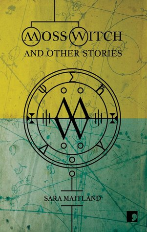 Moss Witch and Other Stories