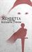 Vendetta (A Marona Novel)