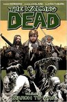 The Walking Dead, Vol. 19 by Robert Kirkman