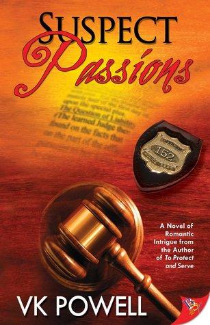 suspect-passions