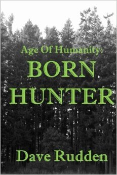 Descarga gratuita del audiolibro para iphone Born Hunter