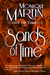 Sands of Time (Out of Time,...