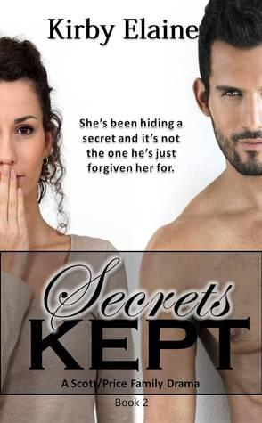 secrets-kept
