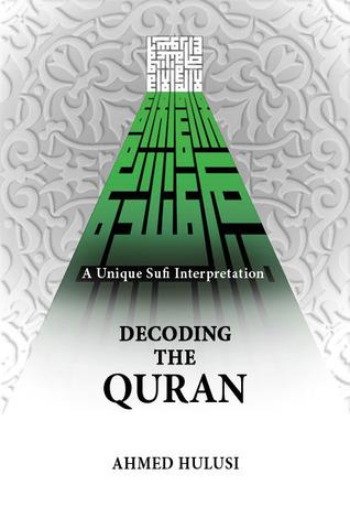 Decoding The QURAN