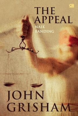 The Appeal – Naik Banding