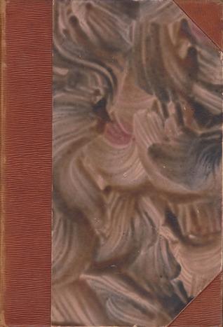 Samlede værker, fjerde bind