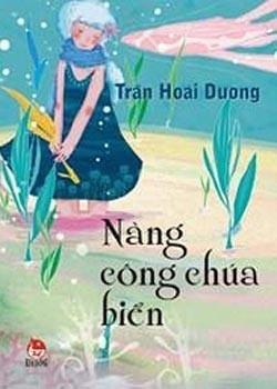 nng-cng-cha-bin
