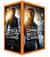 Ender's Game Boxed Set II: Ender's Game, Ender in Exile, Speaker for the Dead
