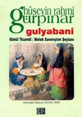 gulyabani-gnl-ticareti-melek-sanmtm-eytan