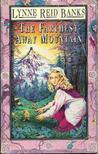 The Farthest Away Mountain by Lynne Reid Banks