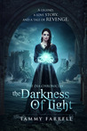 The Darkness of Light (The Dia Chronicles, #1) ebook download free