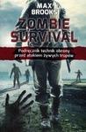 Download Zombie survival. Podrcznik technik obrony przed atakiem ywych trupw