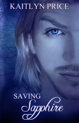Saving Sapphire