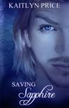 Saving Sapphire (Immortal Eyes, #2)