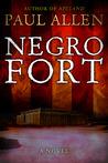 Negro Fort