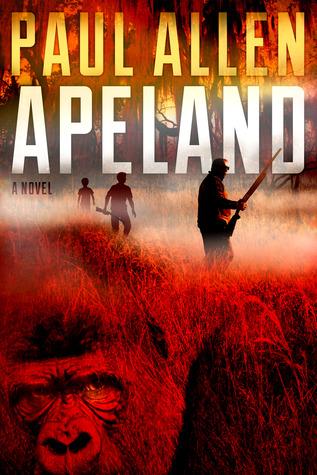 Apeland