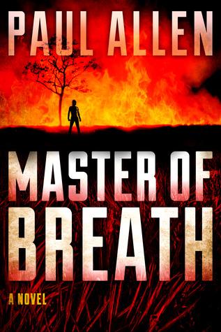 master-of-breath