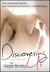 Discovering Us (True Love, #1)