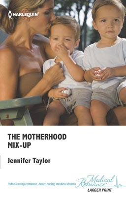 the-motherhood-mix-up