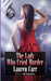 The Lady Who Cried Murder (Mac Faraday Mystery, #6) by Lauren Carr