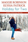Holiday for Two