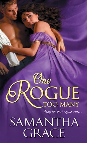 one-rogue-too-many
