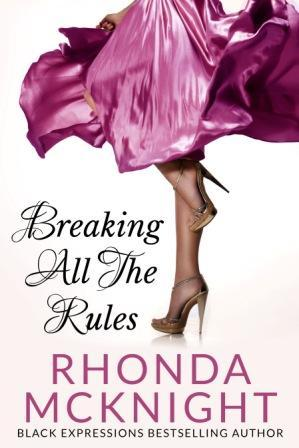 breaking-all-the-rules-second-chances-book-1