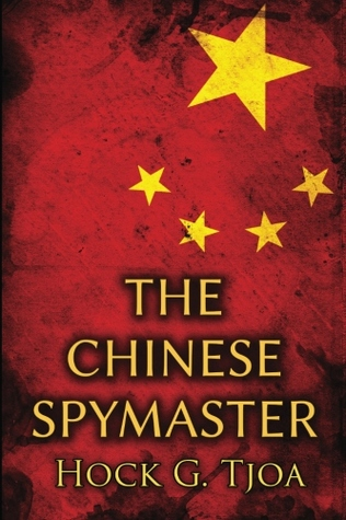 the-chinese-spymaster