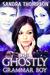 The Ghostly Grammar Boy (Th...
