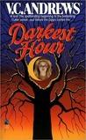 Darkest Hour (Cutler, #5)