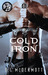 Cold Iron (Cold Iron, #1) by D.L. McDermott