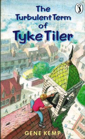 Image result for turbulent term of tyke tiler