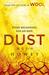 Dust (Wool, #3)