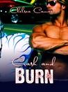 Crash and Burn (Love & Repair, #0.5)