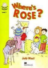 where-s-rose