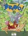 Bravo!: 1 Pupil's Book (American Edition)