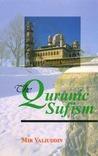 The Quranic Sufism