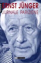 jurnale-pariziene