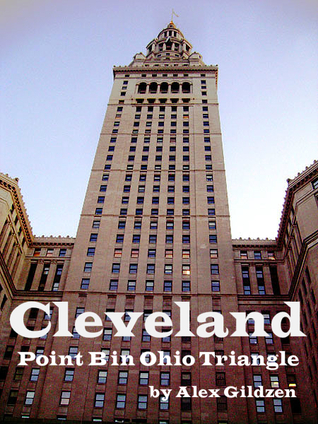 Cleveland: Point B in Ohio Triangle
