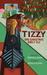 Tizzy, the Christmas Shelf Elf