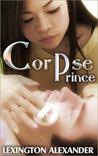 Corpse Prince