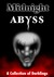 Midnight Abyss: A Collectio...