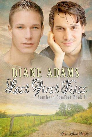 last-first-kiss