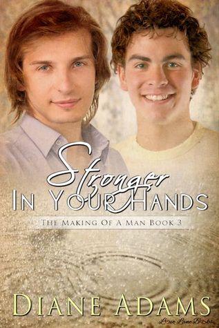 stronger-in-your-hands