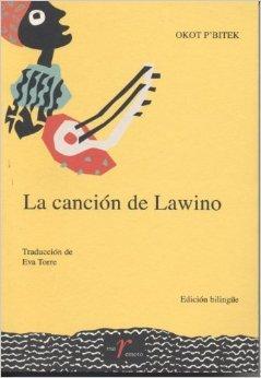 song-of-lawino-cancin-de-lawino