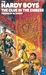 The Clue In The Embers (Hardy Boys, Book 35)